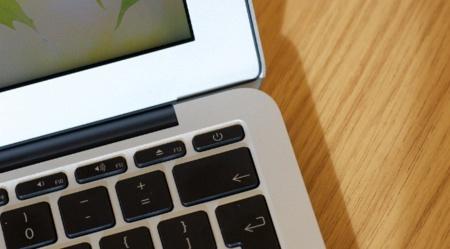 Apple empezará una transición para adelgazar toda su gama de portátiles según AppleInsider