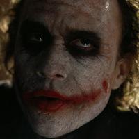 'El caballero oscuro': David S. Goyer revela que Warner quería incluir el origen del Joker