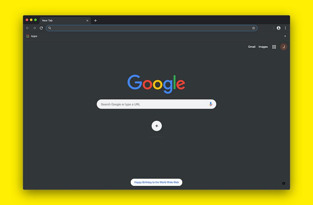 El modo oscuro de Chrome llega al Mac: así puedes activarlo #source%3Dgooglier%2Ecom#https%3A%2F%2Fgooglier%2Ecom%2Fpage%2F%2F10000
