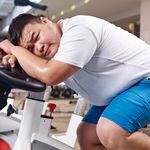 Diez cosas que tienes que saber antes de comenzar a entrenar en la sala del gimnasio