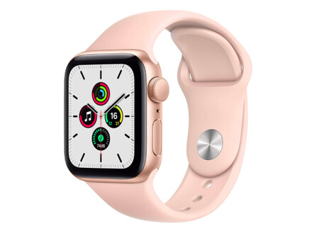 Apple Watch Se Copia