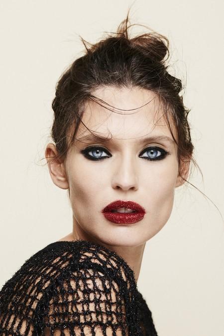Beautyportrait Biancabalti Flavienprioreau 13399