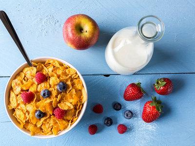Vuelta al cole y vuelta a la rutina: ¿realmente es imprescindible el desayuno para rendir bien?