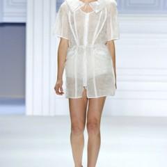Foto 12 de 39 de la galería vera-wang-primavera-verano-2012 en Trendencias