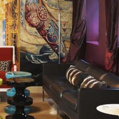 Foto 13 de 14 de la galería hotel-du-petit-moulin en Trendencias Lifestyle