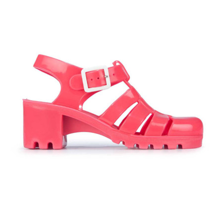 JuJushoes