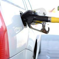 Sube el diesel y la electricidad, ¿se repercute a los clientes o lo asume el autónomo?