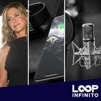 """La vida sin Instagram, el paso al MacBook de 12"""", cargadores inalámbricos... La semana del podcast Loop Infinito"""