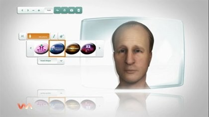Virtual Me: EA y Endemol traen las consolas a la TV