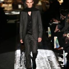 Foto 8 de 11 de la galería looks-para-navidad-el-traje-y-sus-numerosos-estilos-i en Trendencias Hombre