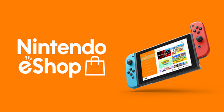 Nintendo lanza la eShop para Switch en más países de Latinoamérica: Argentina, Chile, Colombia y Perú ahora podrán comprar juegos digitales