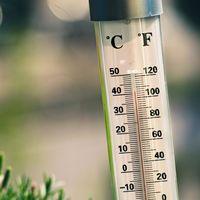 Esto es lo que argumentan quienes defienden que los grados Fahrenheit son mejores para el ser humano