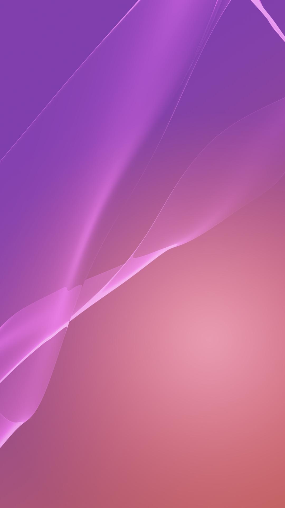 Foto de Sony Xperia Z2 (11/29)
