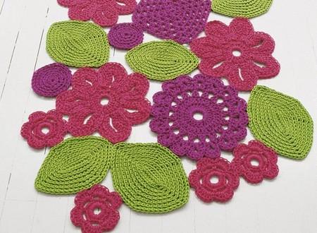 patricia-urquiola-crochet.