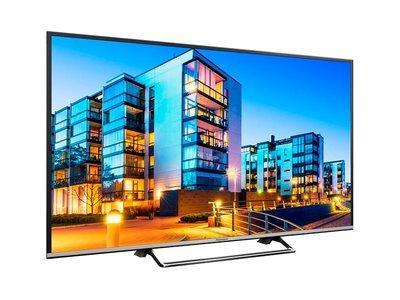"""Panasonic Viera TX-40DS500, una smart TV de 40"""" full HD a precio de saldo en Mediamarkt: sólo 299 euros"""
