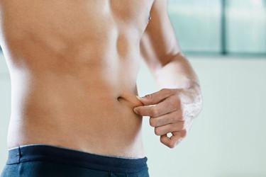La grasa de nuestro cuerpo, ¿cuánto puedo tener?