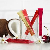 El aceite labial nutritivo de Kiehl's Love Oil for Lips podría reemplazar a tu bálsamo de labios perfectamente