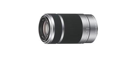 Sony Sel55210