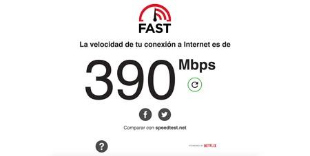 Fast Via Plc