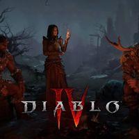 'Diablo IV', 'Overwatch 2' y 'WoW: Shadowlands': todos los trailers y gameplays presentados por Blizzard en la BlizzCon 2019