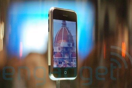 apple iphone 2.jpg