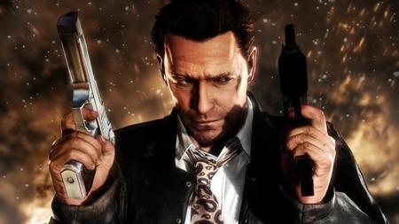 La Xbox Live Ultimate Game Sale llega a su fin con 'Max Payne 3' a 4,99 euros y más