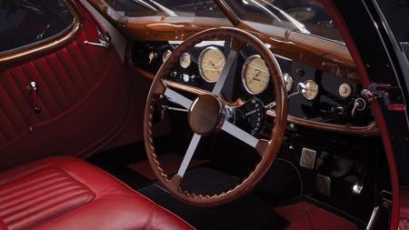 Este Talbot-Lago T150-C SS