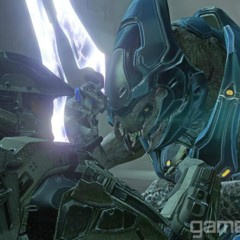 Foto 9 de 18 de la galería halo-4-imagenes-gameinformer en Vidaextra