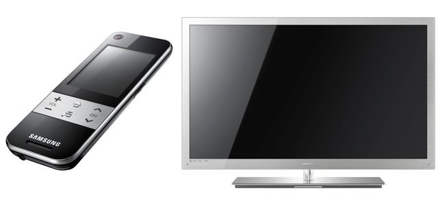 samsung-9000-led-3d-full-hd.jpg