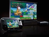 Wii U se actualiza para mejorar su velocidad y añadir funciones