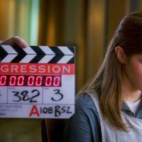 'Regresión' de Alejandro Aménabar inaugurará el 63º Festival de Cine de San Sebastián