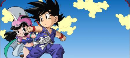 Dragon Ball': cómo ver en orden toda la saga creada por