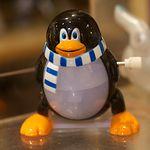 """""""Cada vez es más difícil encontrar mantenedores para el kernel de Linux"""", advierte su creador"""