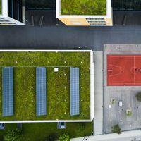La energía solar barata da el salto definitivo para popularizarse y se sitúa en los 6 centavos kilovatio-hora