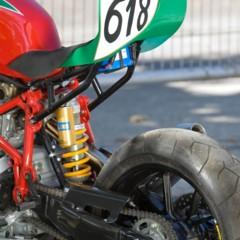 Foto 6 de 8 de la galería 750-daytona-by-radical-ducati en Motorpasion Moto