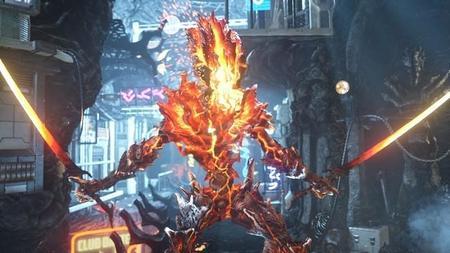 Futuremark nos reta a probar nuestra PC con nuevo modo Fire Strike Ultra HD