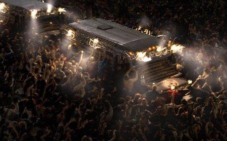 amanecer-de-los-muertos-remake-2004