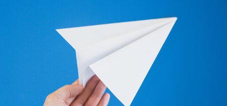 Telegram se actualiza en Windows 10 Mobile con mejoras para intercambiar archivos y de usabilidad