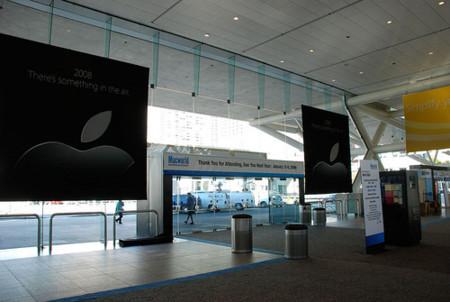 Recordando los años de Macworld: Parte importante en la historia de Apple