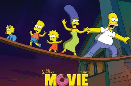 Cinco claves por las que 'The Simpsons' ya no hacen gracia