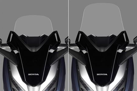 Honda Forza 300 2018 007