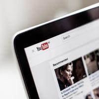 YouTube genera 15.000 millones de dólares al año por publicidad: casi el 10% de los ingresos de Google