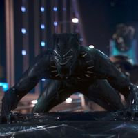 'Black Panther' sigue arrasando en taquilla y superando las mejores cifras del cine de superhéroes