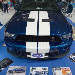 Foto 72 de 102 de la galería oulu-american-car-show en Motorpasión