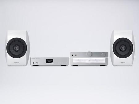 technics-c700-set-a-1024x768.jpg