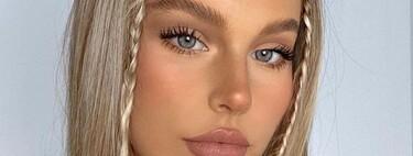 Nueve bases de maquillaje ligeras, rebajadas en El Corte Inglés, ideales para disfrutar este verano