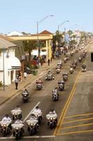 Daytona Bike Week 2007