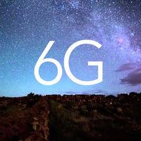 Corea del Sur pone fecha y datos al 6G: piloto en 2026, cinco veces más velocidad y una latencia invisible