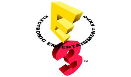 El E3 2010 desvela su lista con las empresas asistentes