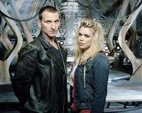 Una guía para ver 'Doctor Who'